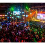 Produtora de shows e eventos sp